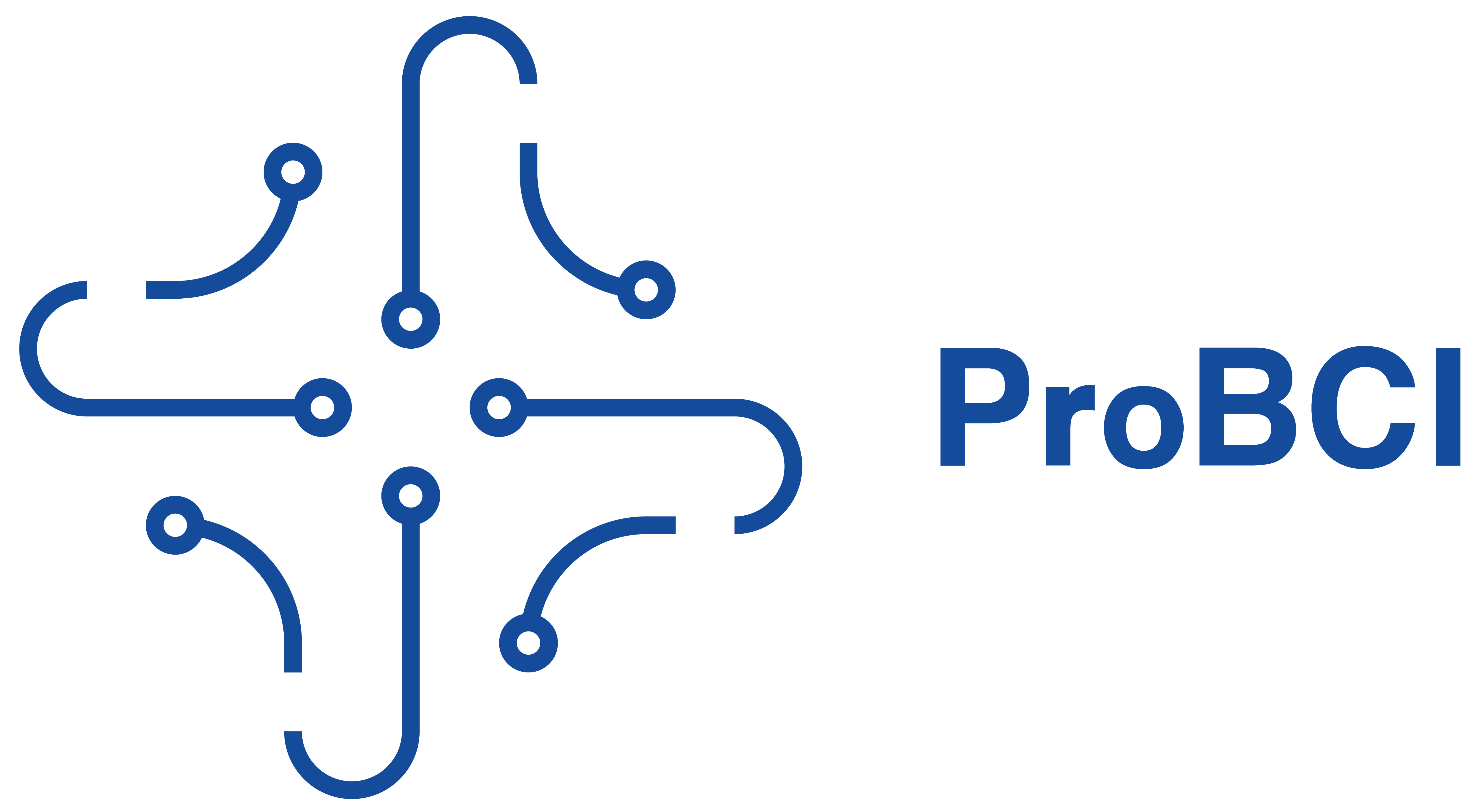 ProBCI